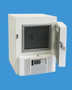 MV85-2 Mini Freezer (2 cu. ft. -40C to -85C)