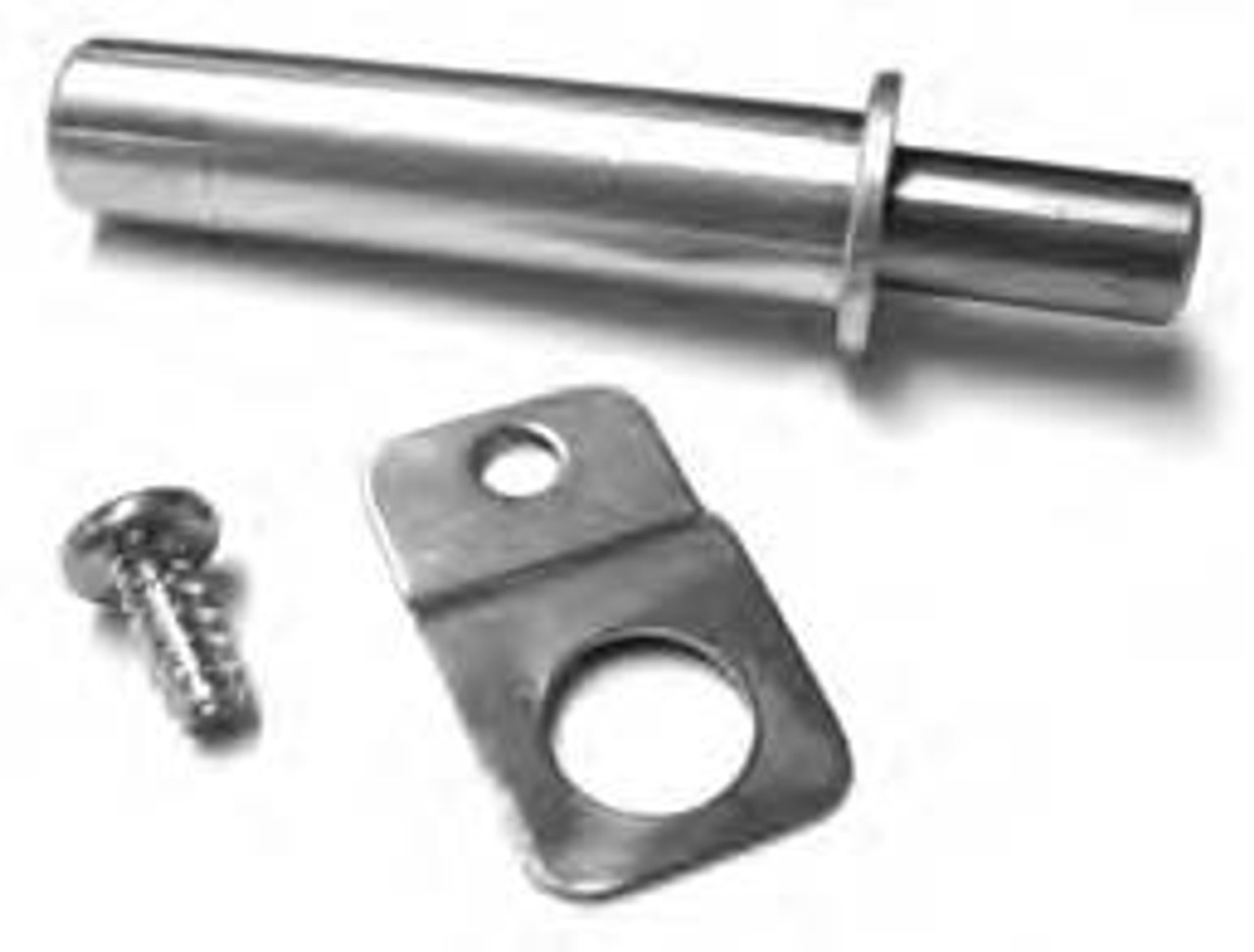 02-16015-0001 Displayrite Hinge Pin Assembly