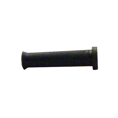 282194 - Dynamic Mixer - Cord Protector Only - 950.1