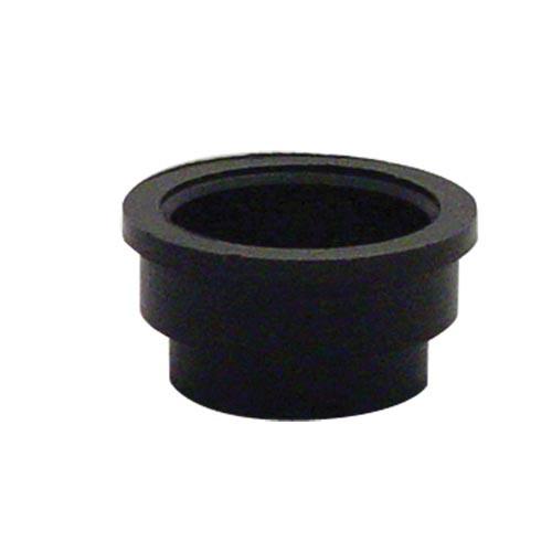 265673 - Dynamic Mixer - Motor Bearing Sleeve Dyn - 9025