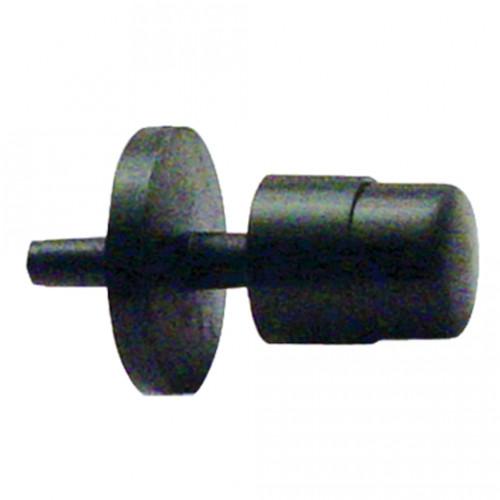 Dynamic Mixer - Safety Button Dyn Mx/mf - 9005