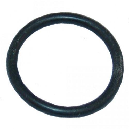 "Electro Freeze - O-ring1-3/16"" Id X 1/8"" Width - 159295"