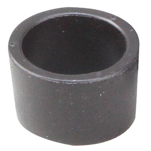 Electro Freeze - Sleeve, Valve - Rubber(pkg/5) - 199020