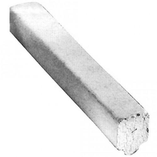 Ember Glo - Barbrick (pk 5)6-3/4'' - 458440