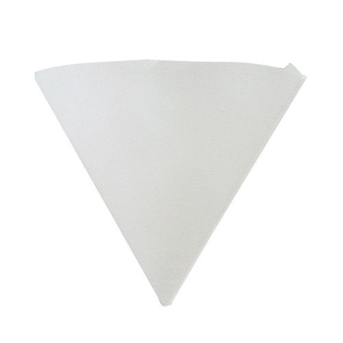 851127 - Frymaster - Filter Cone (50 Pk) - 8030042