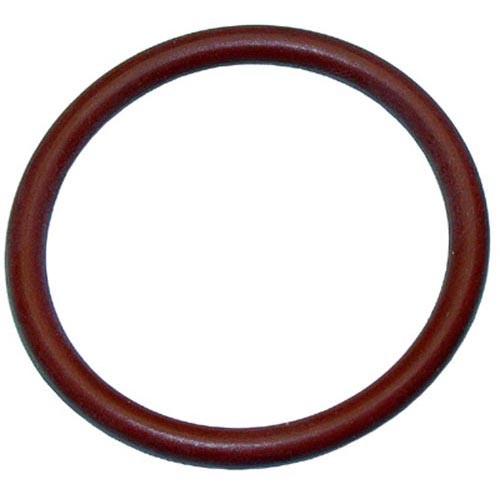 """321466 - Frymaster - O-ring1-3/8"""" Id X 1/8"""" Width - 8160597"""