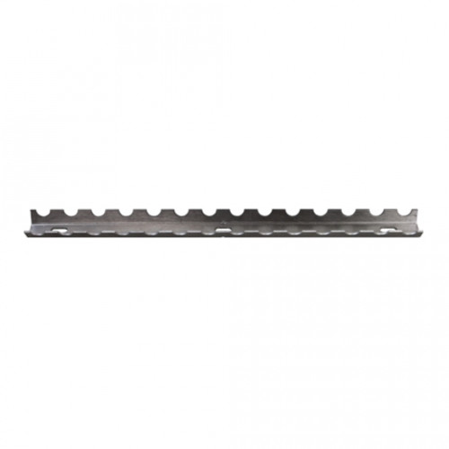 Garland - Rod Support - 14 Grooves - G02646-2-9