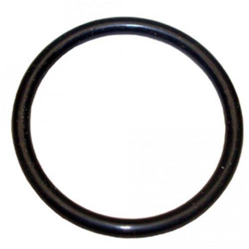 Hobart - Drain O Ring (1-3/4 Od) - 67500-120