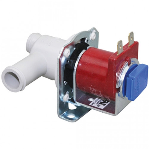 Ice-o-matic - Purge Valve - 230v - 9041086-03