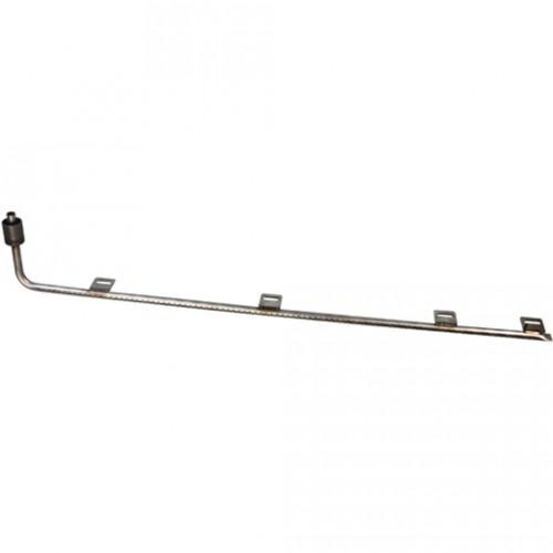 Magikitch'n - Runner Tube - Rh - 5199-1125508