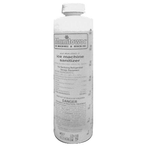 321755 - Manitowoc - Sanitizer, Ice Machine- 16oz - 5164