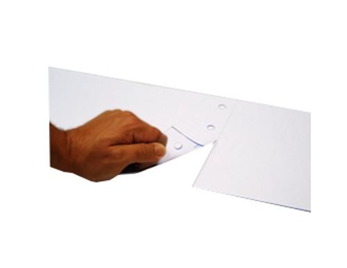 6-Cooler-Strip-Curtain-Replacement-QUICK-STRIP-A3-0067