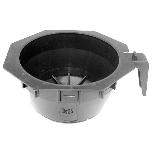 66102 - Newco - Brew Basket - 100385
