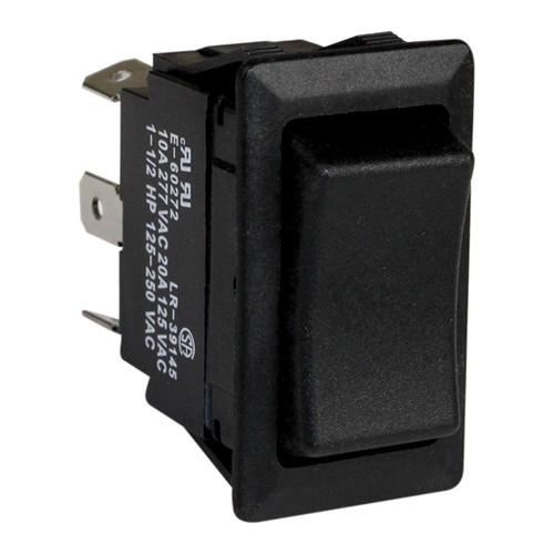421861 - American Range - Rocker Switch - A10009