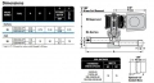 Sporlan E6S130-HP Solenoid Valve