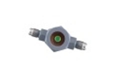 Sporlan-See-All-SA-13-3-8-Liquid-Indicator-TS-10010