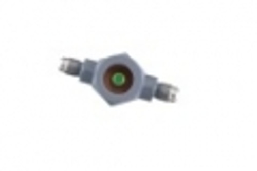 """Sporlan See-All SA-14 1/2"""" Liquid Indicator"""