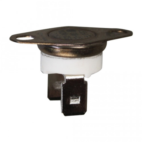 Star Mfg - Thermostat - Snap Disc - 2T-45180