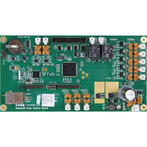 461814 - Star Mfg - Universal Board Service Kit - PS-40102-W26