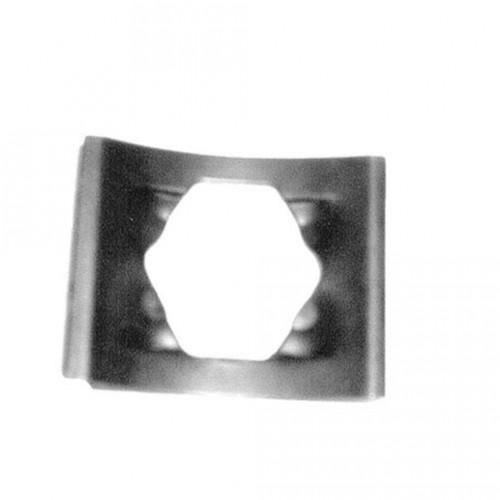 Tinnerman Clip1/2'' - AP.15955