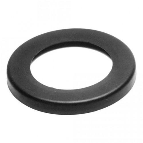 Tomlinson - Black Collar8 Quart - 1908501