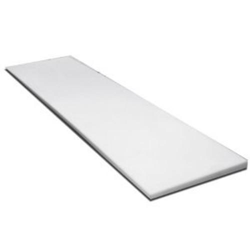 OEM Cutting Board - True Mfg - P#: 810818
