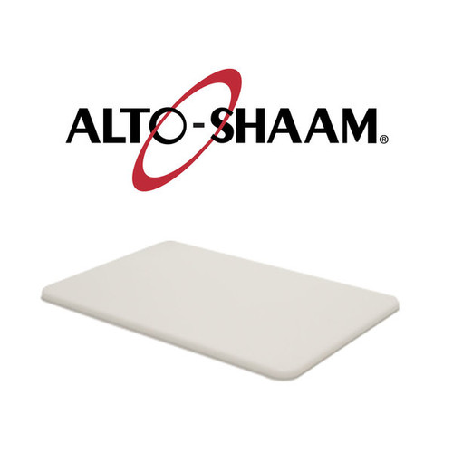 OEM Cutting Board - Alto Shaam - P#: 4016