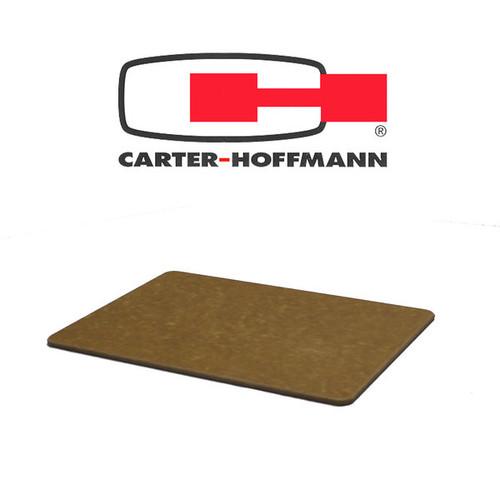 OEM Cutting Board - Carter Hoffmann - P#: 16010-8650