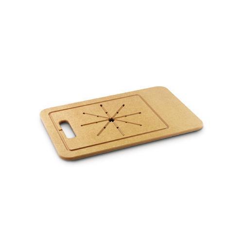 OEM Cutting Board - Cres Cor - P#: 1004-025
