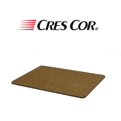 OEM Cutting Board - Cres Cor - P#: 1004-019