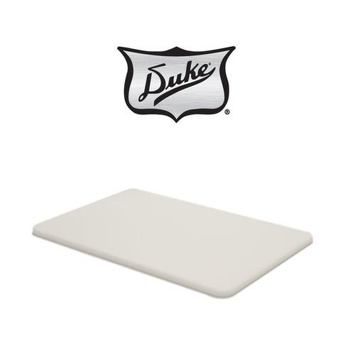 OEM Cutting Board - Duke - P#: 215303
