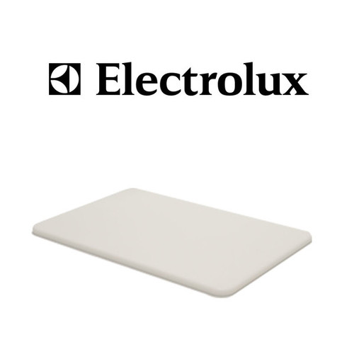 OEM Cutting Board - Electrolux - P#: 34353