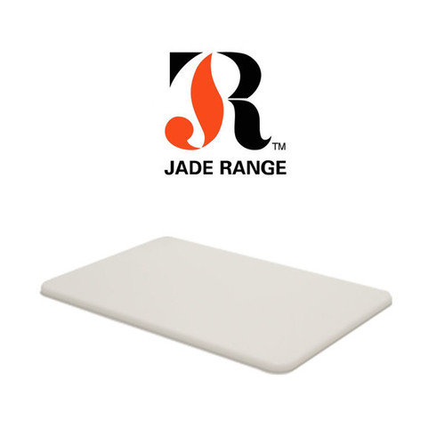OEM Cutting Board - Jade - P#: 3039600000