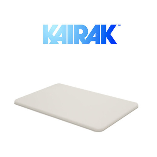 OEM Cutting Board - Kairak - P#: 22596