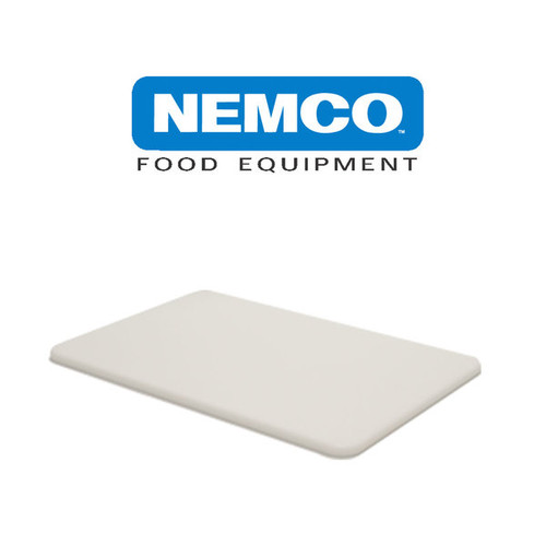 OEM Cutting Board - Nemco - P#: 66381