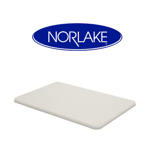 OEM Cutting Board - Norlake - NLSP36-15