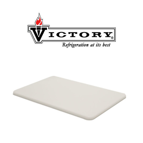 OEM Cutting Board - Victory - P#: 50869002