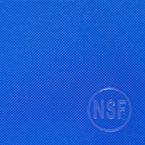 15 x 20 Blue Cutting Board