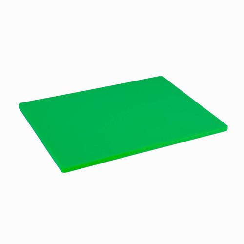 18 x 24 Green Cutting Board