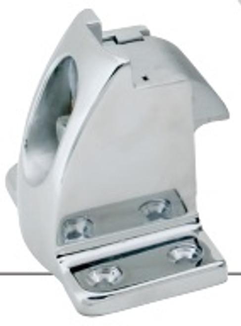 0055000112-KASON-10055000112-10055-55-series-latch-strike