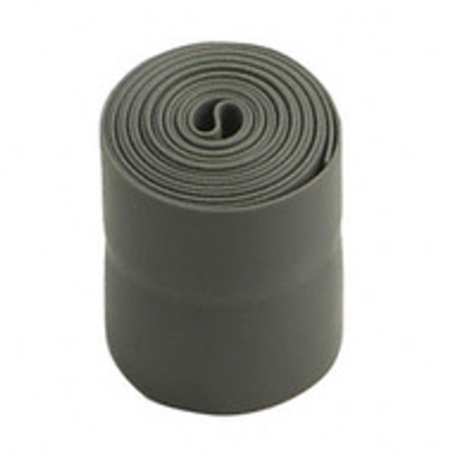 """4"""" Rubber Insert for Door Sweeps - by the foot"""