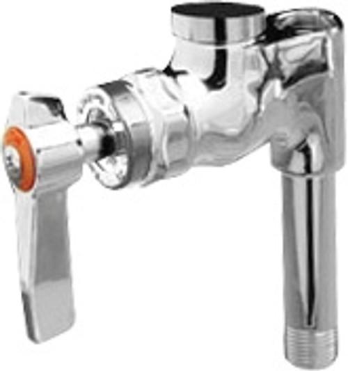 Chg - Add-on Faucet Body - KL55-Y001-JF