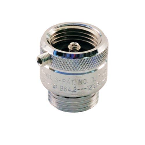 113445 - Chg - Backflow Preventer Hose - K50-X136