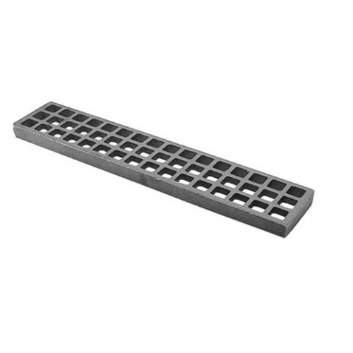 Garland - Bottom Grate4 X 20 - 222034