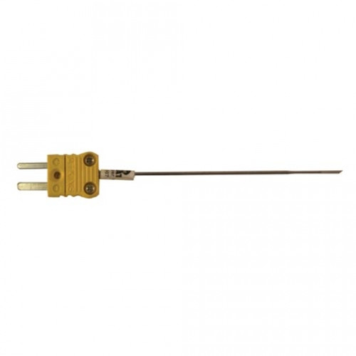 Cooper Thermometer - Probe - 50207K