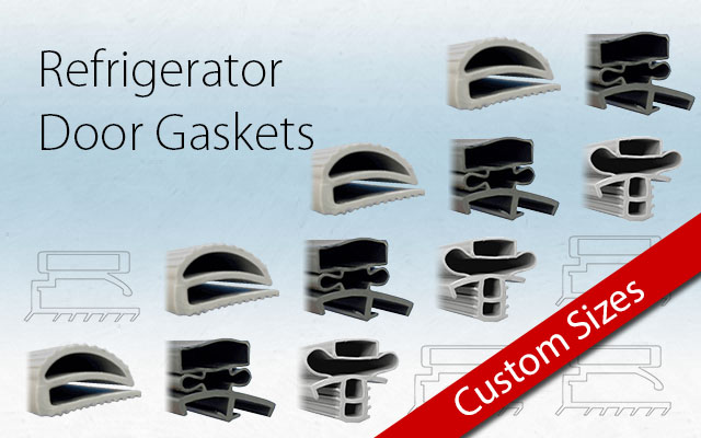 refrigeration-gaskets.jpg