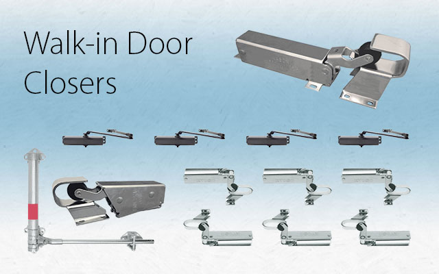 walk-in-door-closers.jpg