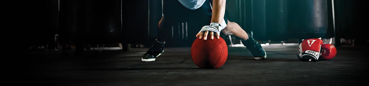 fitness-main.jpg