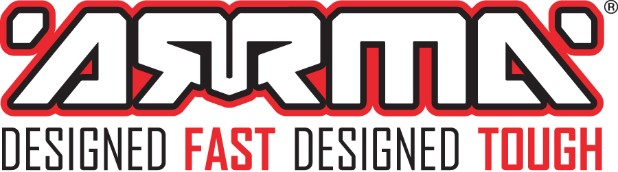 aarma-logo.jpg