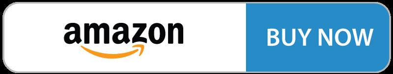 amazon-com.png